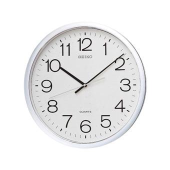 นาฬิกาแขวน SEIKO รุ่น QXA027 ขนาด 10 นิ้ว * (สินค้าหมดครับ)
